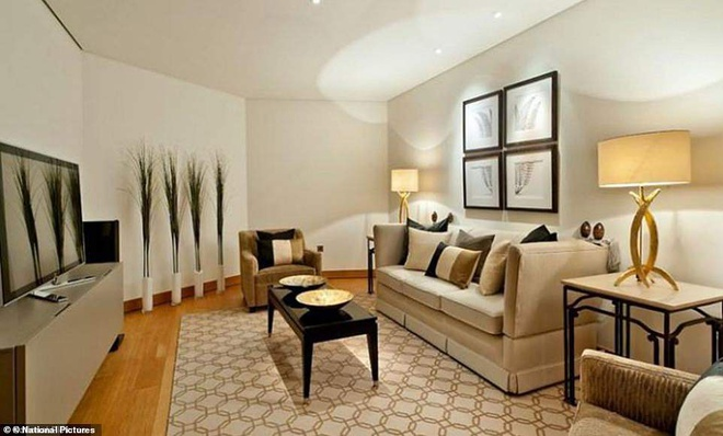 Can ho 205 trieu USD dat nhat London hinh anh 6 4892632_6257199_Owners_of_the_properties_which_offer_views_over_Knightsbridge_to_a_30_1539168352150.jpg