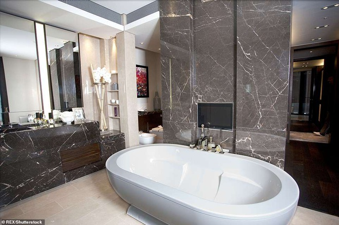 Can ho 205 trieu USD dat nhat London hinh anh 7 4896668_6257199_Owners_of_the_properties_will_get_all_the_modern_luxuries_you_wo_a_31_1539168352151.jpg
