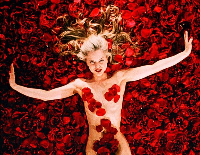 Giai thoai phia sau nhung canh sex trong loat phim doat Oscar hinh anh 3 Parasite_3.jpg
