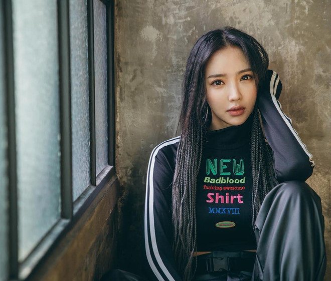 Cac DJ goi cam xu Han: Nguoi su nghiep lan dan, ke doi tu be boi hinh anh 8