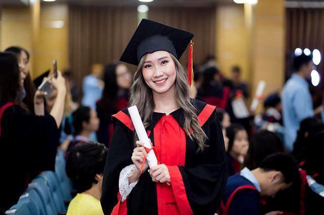 Loat hot girl Lao goc Viet tai sac xung danh 'con nha nguoi ta' hinh anh 1
