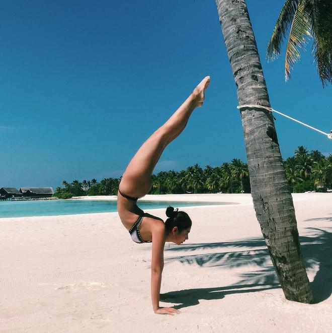 3 co giao day yoga duoc menh danh 'nguoi dep khong xuong' hinh anh 10 q69.jpg