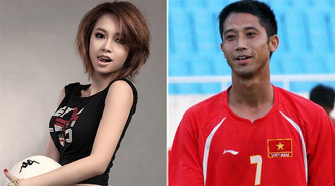 Dinh Ngoc Diep, Thao Trang va cac sao nu yeu cau thu Viet gio ra sao? hinh anh 14