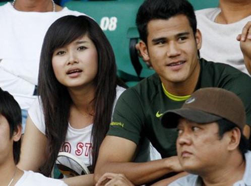Thao Trang 'Tieng set trong mua' tu ve chan chat den gu mac nong bong hinh anh 3