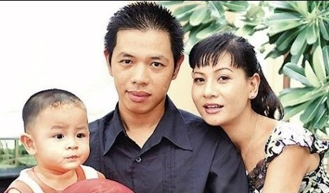 Tuyet Lan, Cat Phuong va nhung nghe si ly hon chop nhoang hinh anh 5 unnamed_3_.jpg