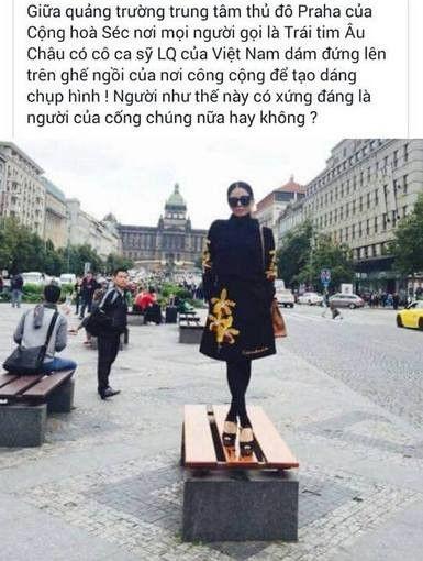 Nghe si Viet bi chi trich cu xu khong phu hop noi cong cong hinh anh 10 sao_viet_bi_che_kem_lich_su_noi_cong_cong_khong_chi_bao_thy_ha_tang_5d035a.jpg