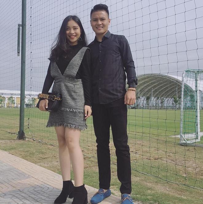 Quang Hai la 'soai ca ngon tinh' truoc khi dinh tin don chia tay hinh anh 8
