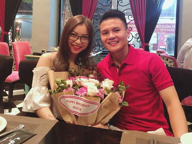 Quang Hai la 'soai ca ngon tinh' truoc khi dinh tin don chia tay hinh anh 5