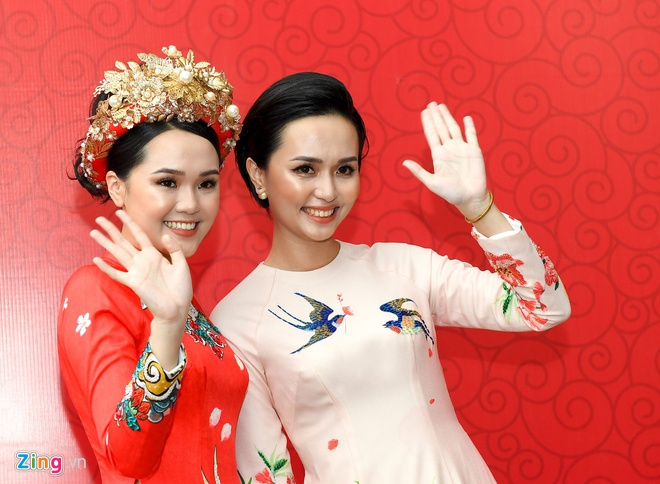 Quynh Anh, Thuy Tien va nhung nang WAGs noi tieng giau co hinh anh 3 10_zing.jpg