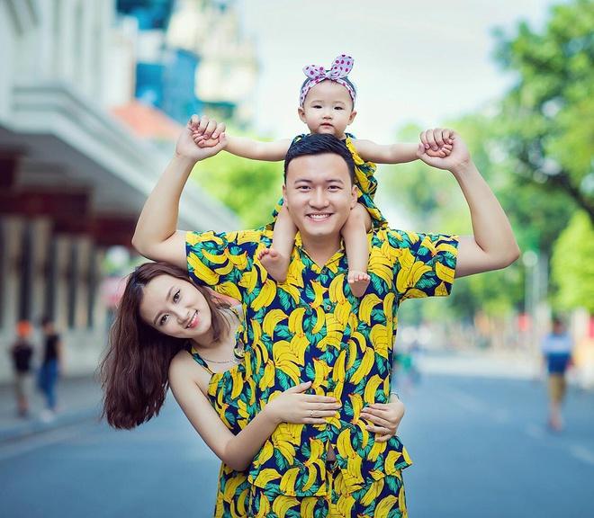 Nu sinh Hoc vien Tai chinh anh 6
