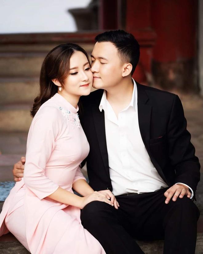 Nu sinh Hoc vien Tai chinh anh 3