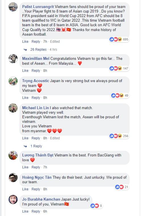 CDV Dong Nam A: 'Tuyen Viet Nam co quyen tu hao tai Asian Cup' hinh anh 1