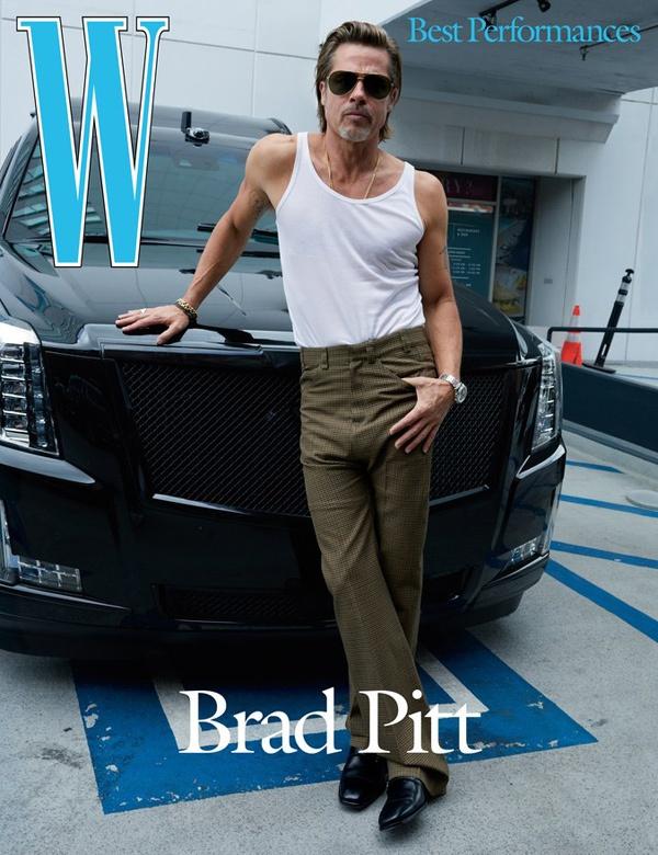 Brad Pitt bo chay ve nha sau lan dau tien hon ban gai hinh anh 1 brad1_1160_1578112859.jpg
