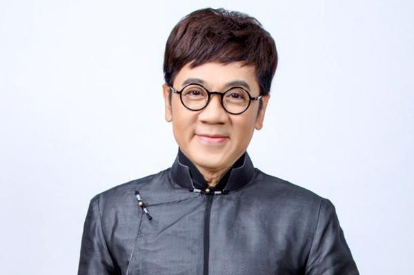 Diem Huong va dan sao dinh dam cua phim 'Nuoc mat hoc tro' sau 26 nam hinh anh 11