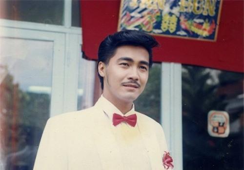 Diem Huong va dan sao dinh dam cua phim 'Nuoc mat hoc tro' sau 26 nam hinh anh 2