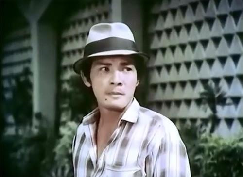 Diem Huong va dan sao dinh dam cua phim 'Nuoc mat hoc tro' sau 26 nam hinh anh 8