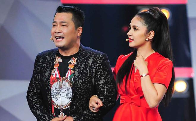 Diem Huong va dan sao dinh dam cua phim 'Nuoc mat hoc tro' sau 26 nam hinh anh 3