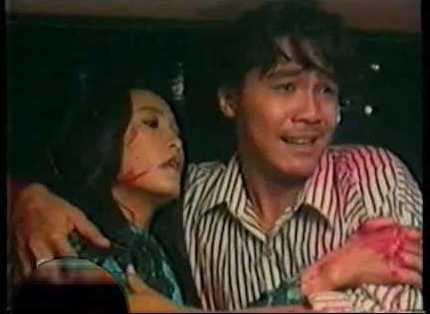 Diem Huong va dan sao dinh dam cua phim 'Nuoc mat hoc tro' sau 26 nam hinh anh 6