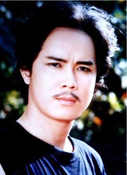 Diem Huong va dan sao dinh dam cua phim 'Nuoc mat hoc tro' sau 26 nam hinh anh 12