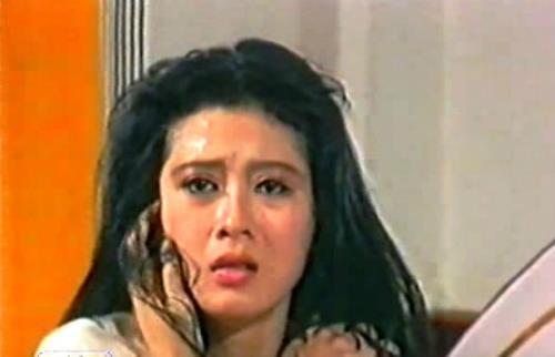Diem Huong va dan sao dinh dam cua phim 'Nuoc mat hoc tro' sau 26 nam hinh anh 4