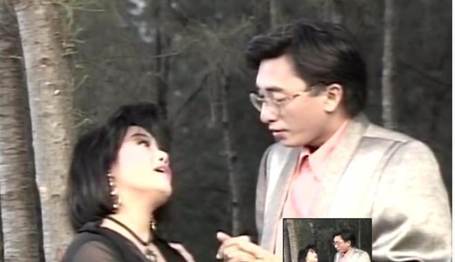 Cuoc song cua Tai Linh, Kim Tu Long va dan sao 'Mua bui' gio ra sao? hinh anh 4