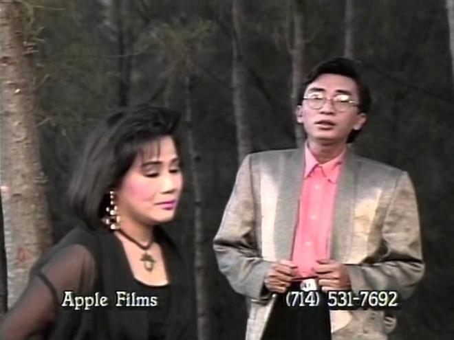 Cuoc song cua Tai Linh, Kim Tu Long va dan sao 'Mua bui' gio ra sao? hinh anh 2