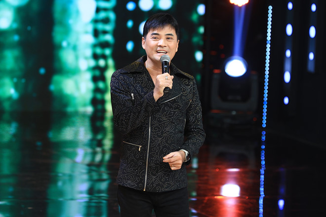 Cuoc song cua Tai Linh, Kim Tu Long va dan sao 'Mua bui' gio ra sao? hinh anh 15