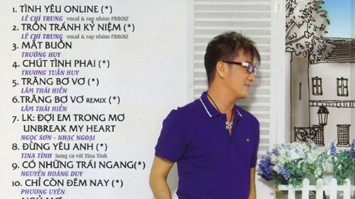 Vu nhac si kien Dam Vinh Hung sap duoc toa xet xu hinh anh 3