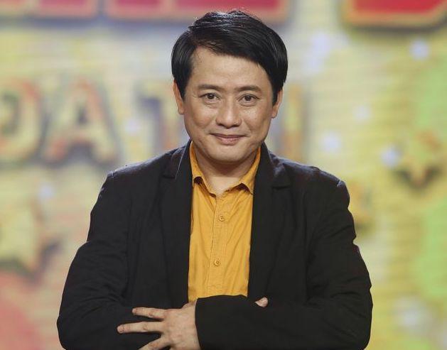 Tan Beo: 'Toi da nhieu lan tra no cho Tan Bo' hinh anh 3
