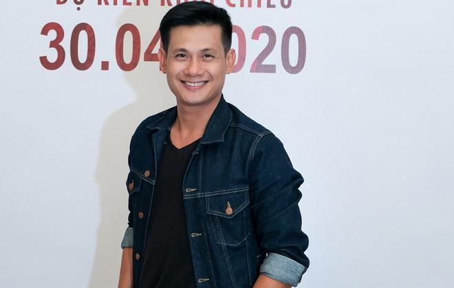 Dien vien Vo Thanh Tam: '2 nam that nghiep, toi phai sang My lam viec' hinh anh 3