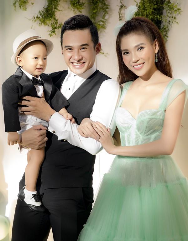 Luong The Thanh: 'Canh an ai voi ban dien quay mat 25 phut' hinh anh 3