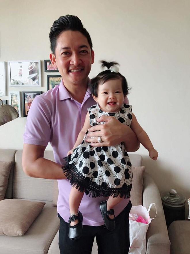 Hai Bang, Thanh Dat mua 3 can nha trong 2 nam hinh anh 10