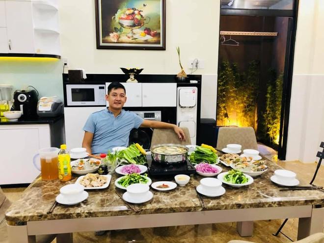 Hai Bang, Thanh Dat mua 3 can nha trong 2 nam hinh anh 5