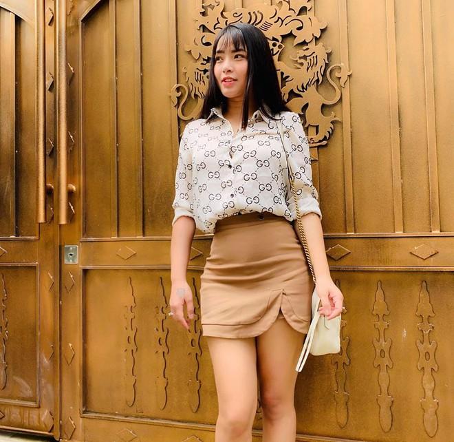 Hai Bang, Thanh Dat mua 3 can nha trong 2 nam hinh anh 4