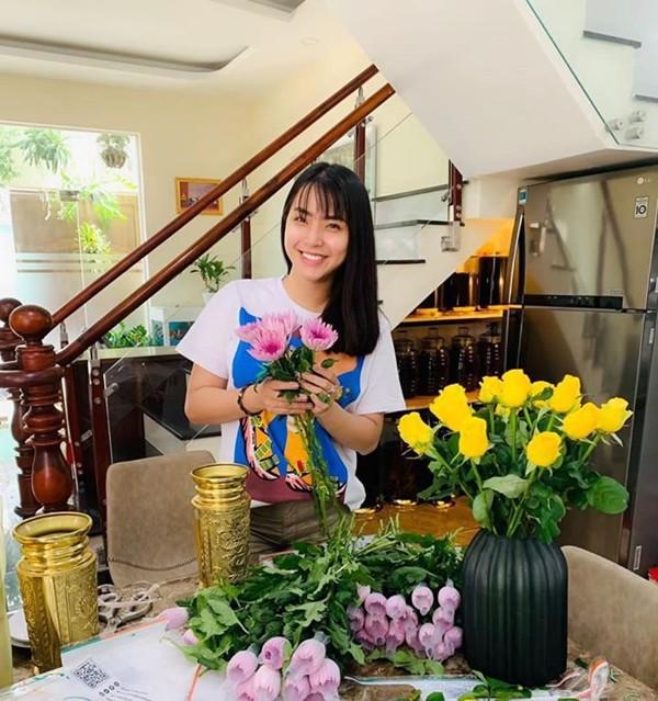 Hai Bang, Thanh Dat mua 3 can nha trong 2 nam hinh anh 8