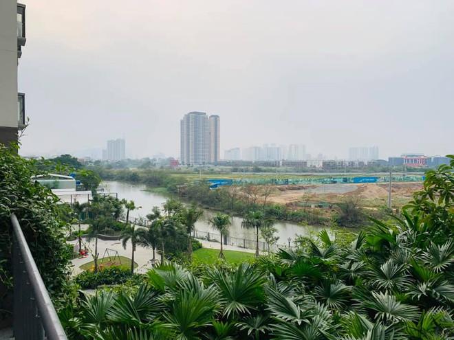Hai Bang, Thanh Dat mua 3 can nha trong 2 nam hinh anh 3