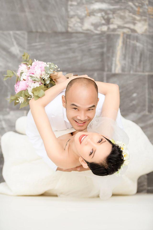 Duong tinh lan dan cua dan nguoi mau Viet doi dau hinh anh 4 photo_1_15778715109381728557732.jpg
