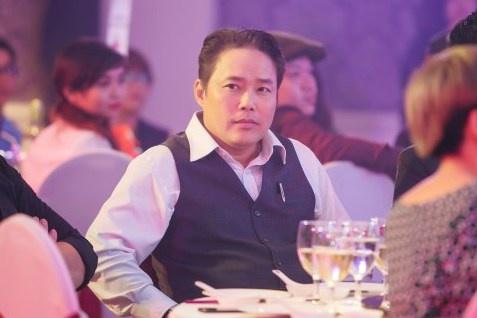Ong bau Hoang Vu: 'Toi se kien ca si Miko Lan Trinh den cung' hinh anh 2 IMG_0169.jpg