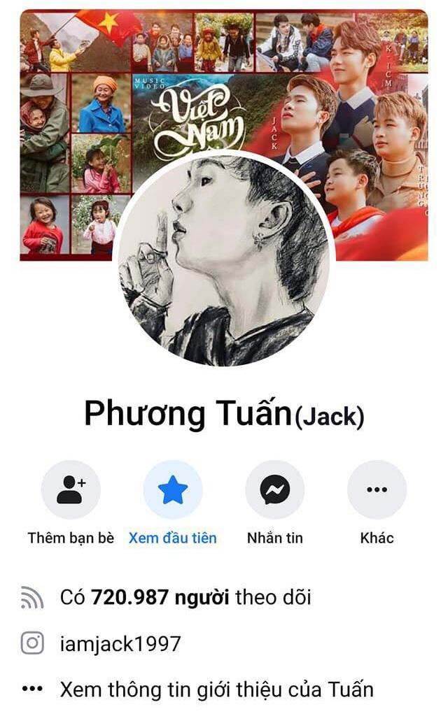 Jack xoa ten cong ty ICM khoi trang ca nhan hinh anh 1 jack_phuong_tuan.jpg