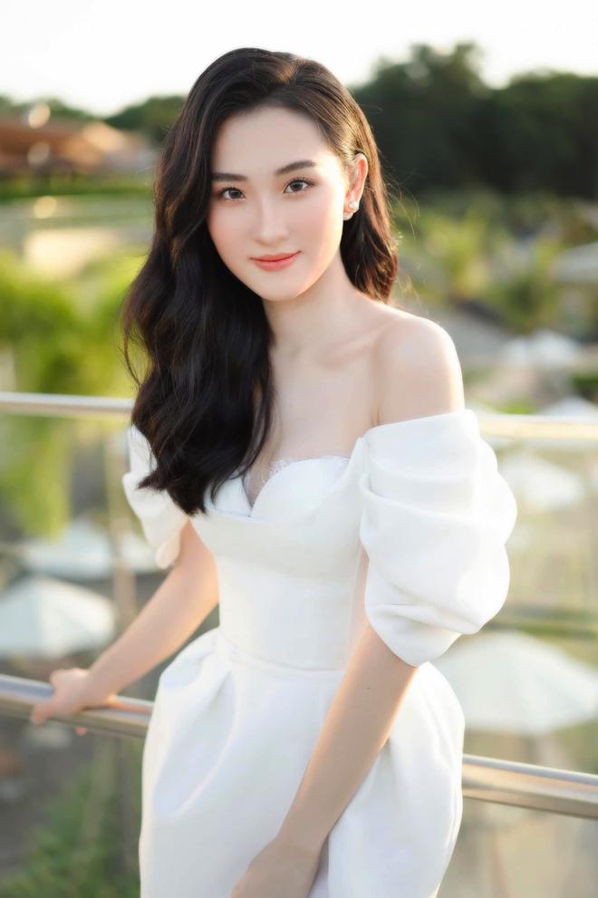 Hoa hau Viet Nam 2020 Phan Cam Nhi anh 3