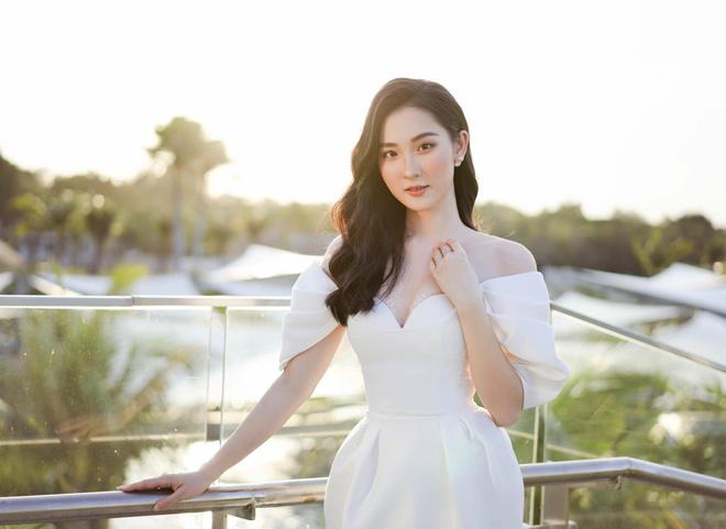 Hoa hau Viet Nam 2020 Phan Cam Nhi anh 2