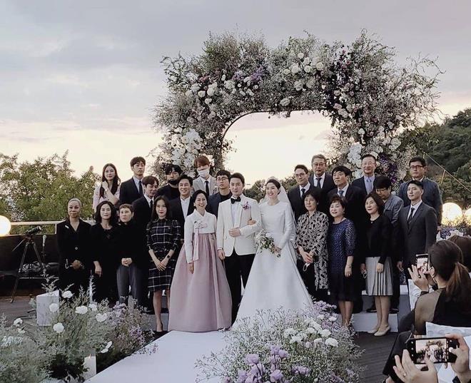 Jun Jin Shinhwa ket hon anh 4