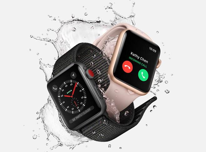 Apple Watch cuu nguoi phu nu thoat ke hiep dam hinh anh 1