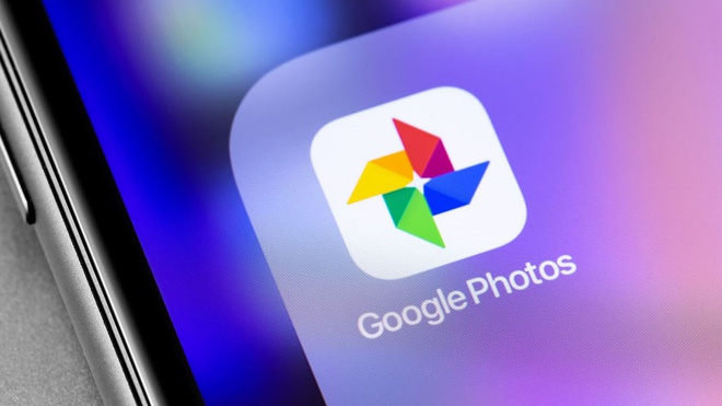 Google Photos khong mien phi anh 1