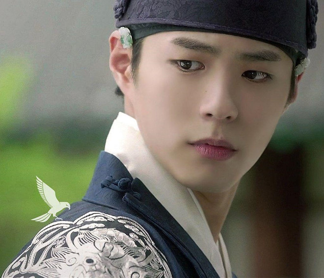 My nam kem 12 tuoi bi don ngoai tinh voi Song Hye Kyo la ai? hinh anh 4