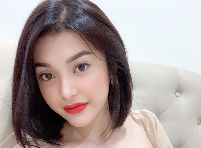 Dien vien phim Viet 18+: 'Toi tung bo hoc, di theo ban dong gioi' hinh anh 4