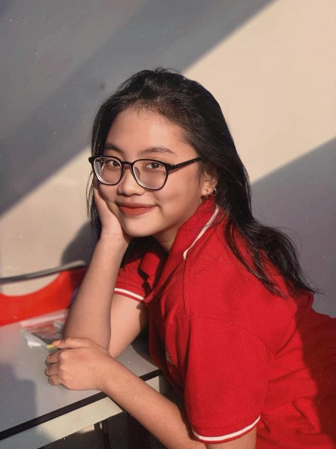 Phuong My Chi xin loi khan gia Hai Phong hinh anh 2 73513662_2369953046448742_3276396955437105152_o.jpg