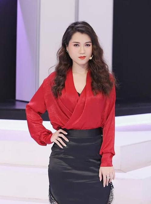 Hua Minh Dat phan hoi on ao lien quan den Jack, K-ICM hinh anh 2 81902736_453204785345666_8675284379674607616_n.jpg