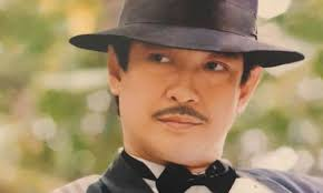 Johnny Tri Nguyen: 'Biet tin chu Chanh Tin om ma chua qua tham duoc' hinh anh 2 download.jpg