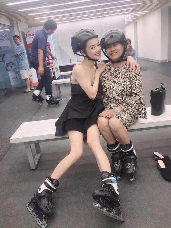 My nhan Viet nhieu lan lo voc dang gay guoc hinh anh 6 591ddd20ca60233e7a71_1.jpg